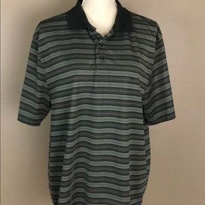 Men's Beverly Hills Polo Shirt